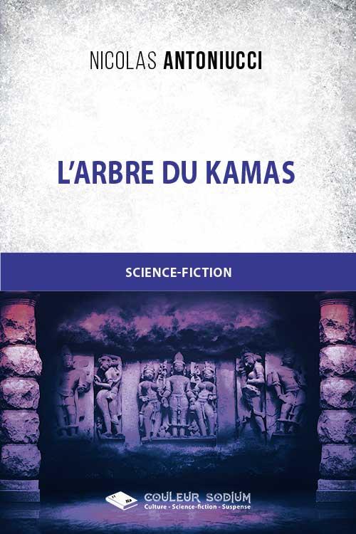 L'Arbre du Kamas