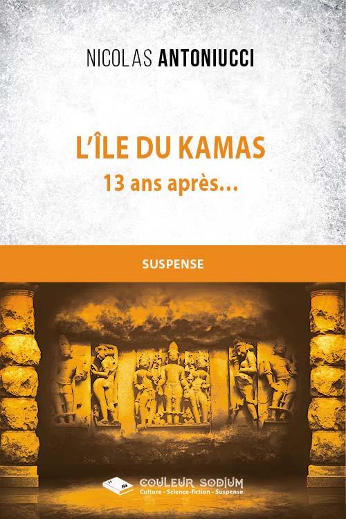 L'île du Kamas