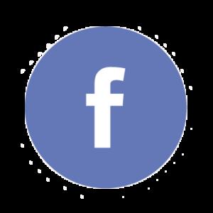 Page Facebook Nicolas Antoniucci
