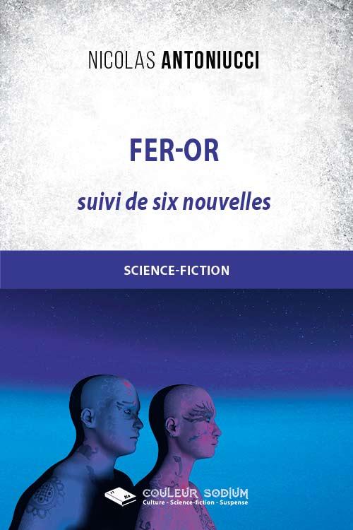 Fer-Or